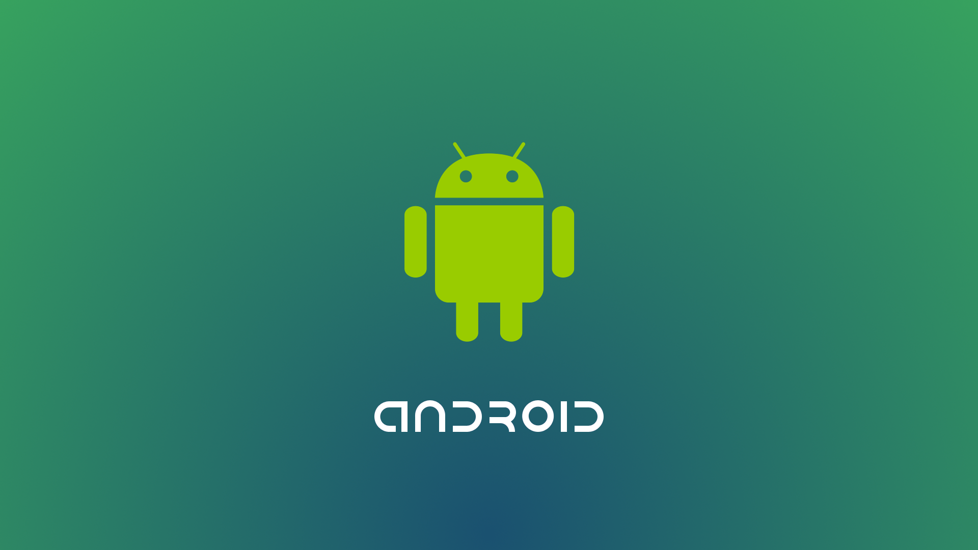 MVP Pattern for Android